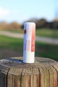 BURRO DI CACAO/Lip Stick 4,5ml